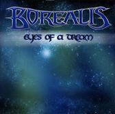 Borealis - Eyes of a Dream