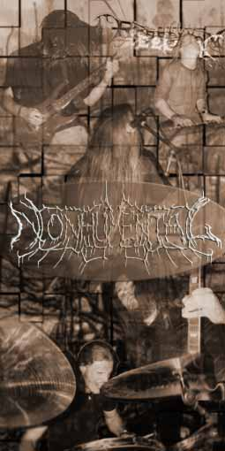 Nonhumental - Photo