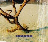 Soundgarden - Burden in My Hand Singles Box Set