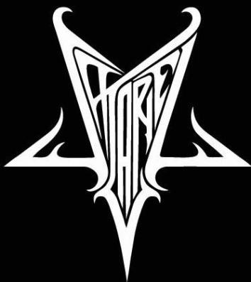 Satariel - Logo