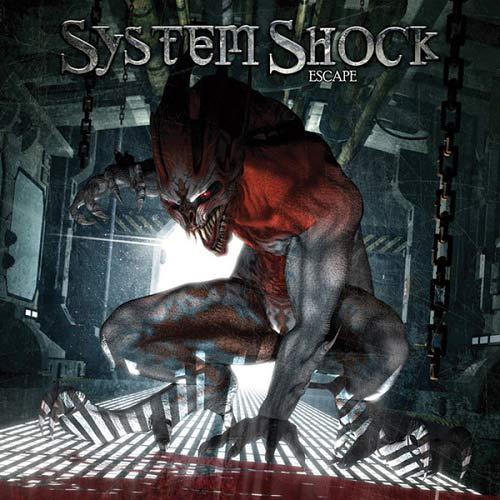 System Shock - Escape