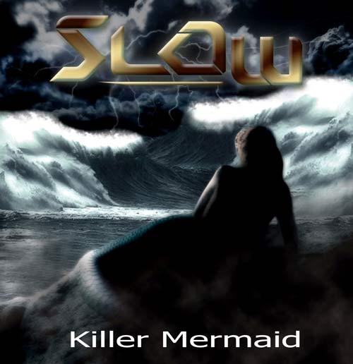 Slow - Killer Mermaid