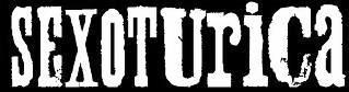 Sexoturica - Logo