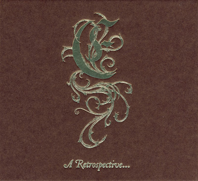 Empyrium - A Retrospective...