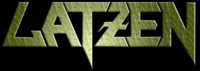Latzen - Logo