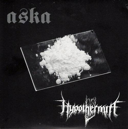 Aska / Hypothermia - Aska / Hypothermia