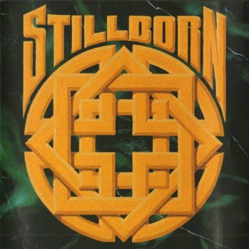 Stillborn - The Permanent Solution