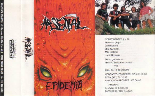 https://www.metal-archives.com/images/1/3/5/9/135971.jpg