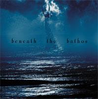 Phlegethon - Beneath the Bathos