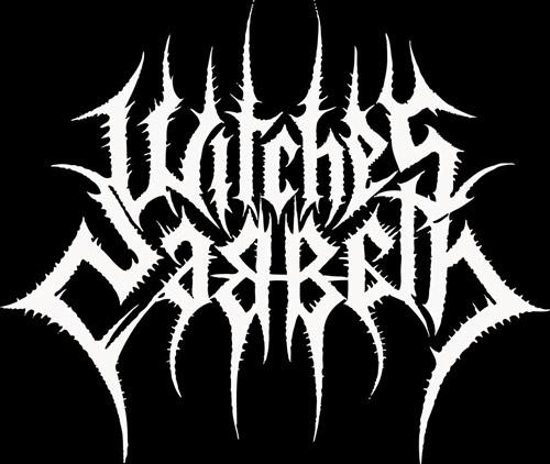 Witches' Sabbath - Logo