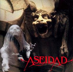 Aseidad - Demo