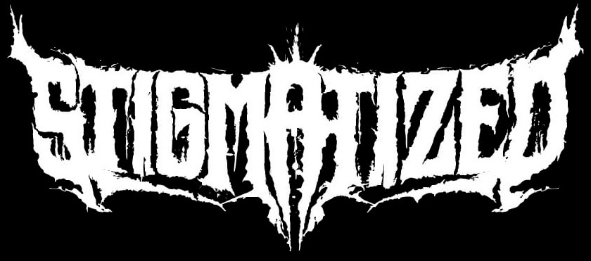 Stigmatized - Logo