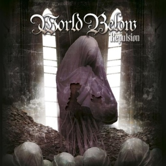 World Below - Repulsion