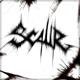 Scaur - Addiction