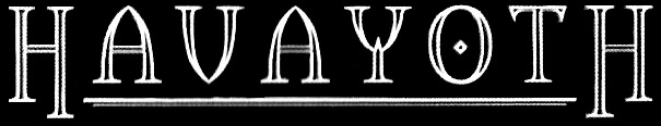 Havayoth - Logo