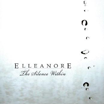 Elleanore - The Silence Within