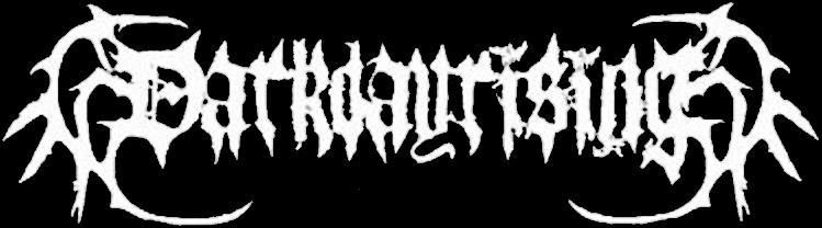 Darkdayrising - Logo