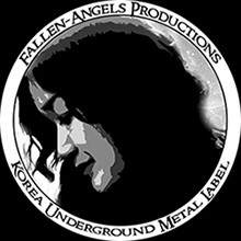 Fallen-Angels Productions