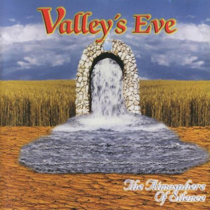 Valley's Eve - The Atmosphere of Silence