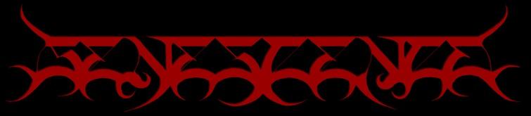 Senescence - Logo