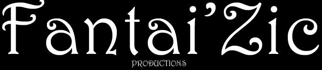 Fantai'Zic Productions