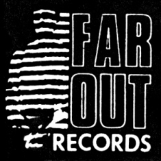 Far Out Records