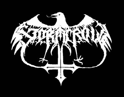 Stormcrow - Logo