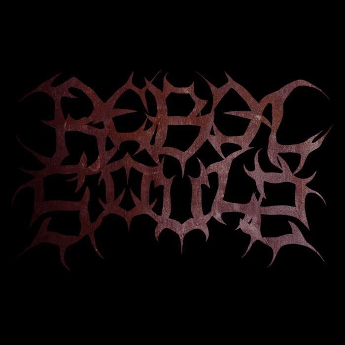 Rebel Souls - Logo