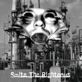 Smite the Righteous - Demo 2005
