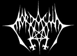 Mordacum - Logo