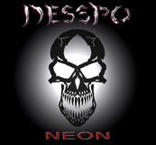 Desspo - Neon