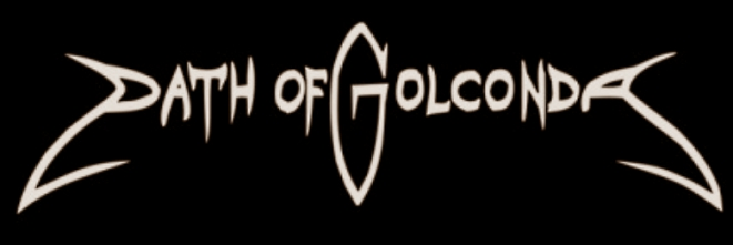 Path of Golconda - Logo