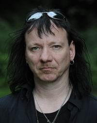 Ralf Schieritz