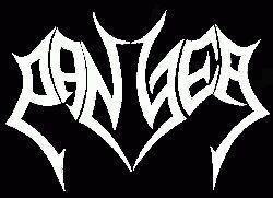 Pangea - Logo