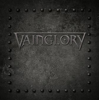Vainglory - Vainglory