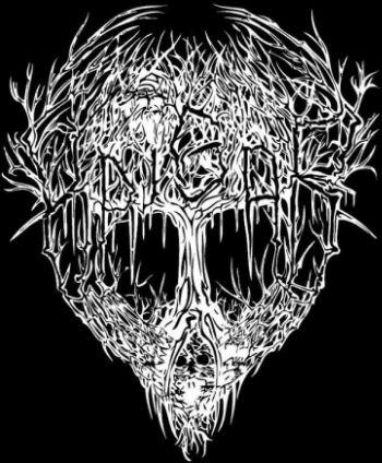 Krigar - Logo