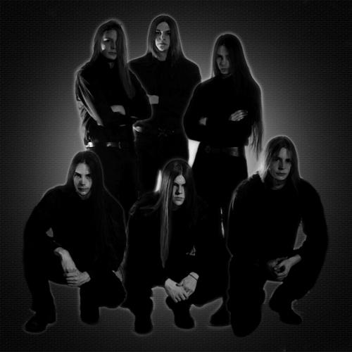 Megalith - Photo