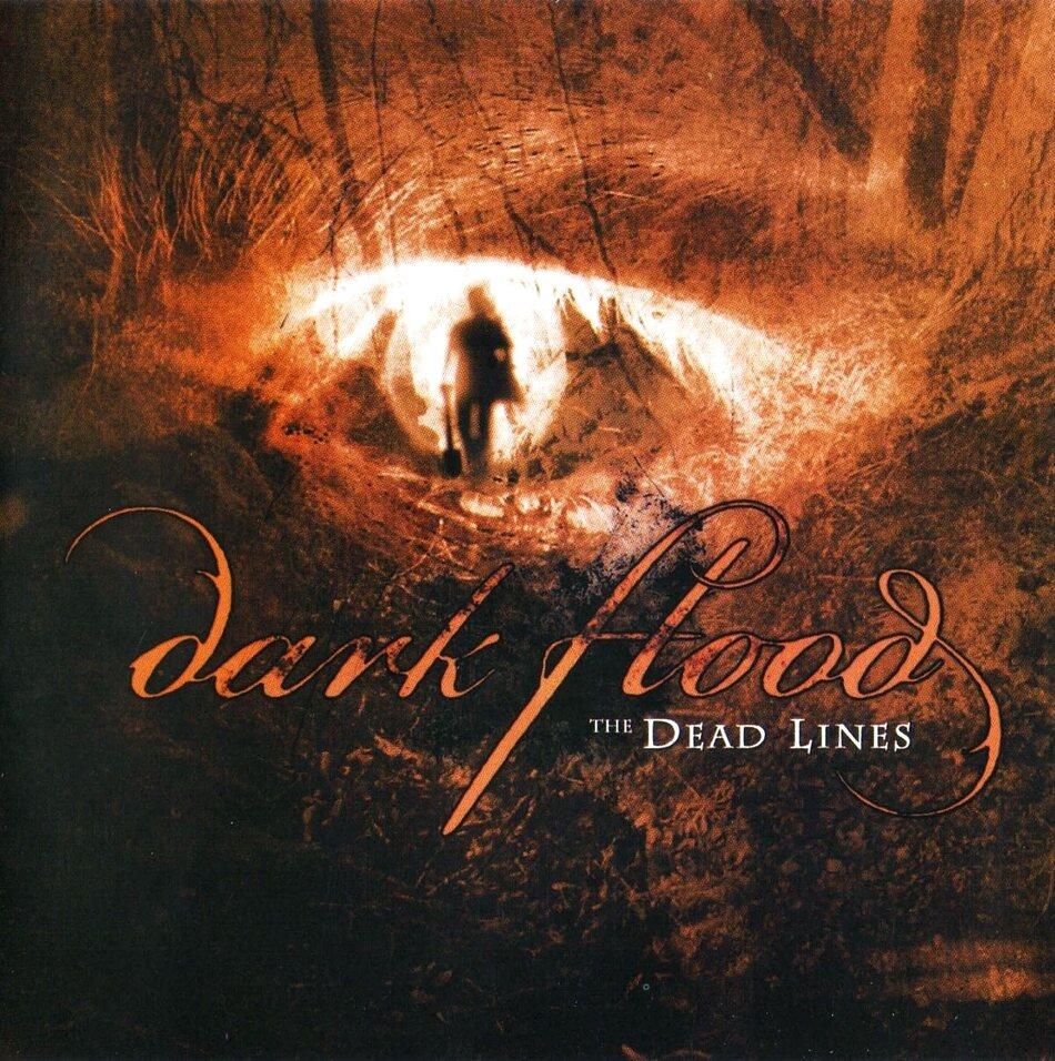 Dark Flood - The Dead Lines