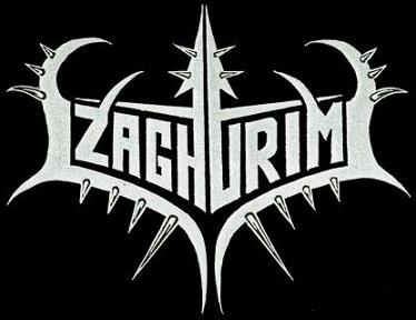 Zaghurim - Logo