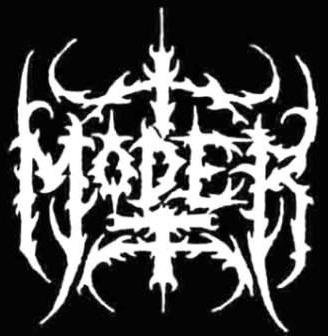Moder - Logo