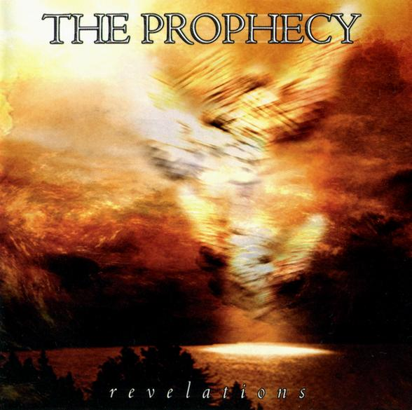The Prophecy - Revelations