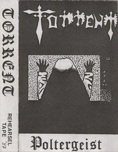 https://www.metal-archives.com/images/1/3/6/8/136857.jpg