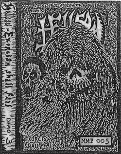 https://www.metal-archives.com/images/1/3/6/8/136890.jpg