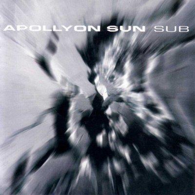 Apollyon Sun - Sub