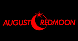 August Redmoon - Logo