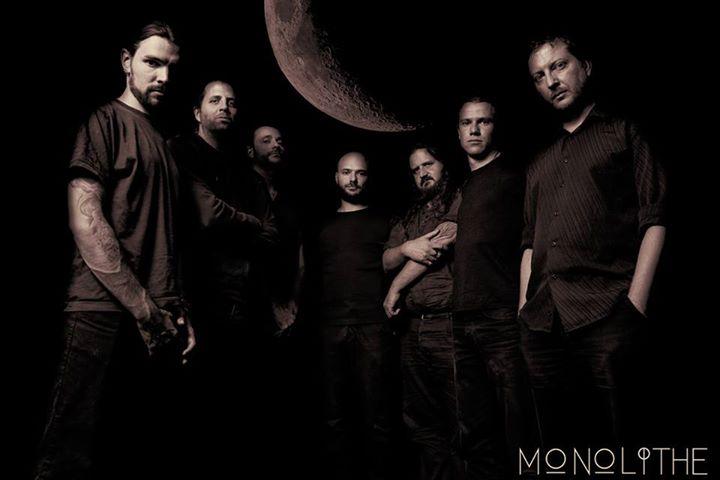 Monolithe - Photo