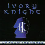 Ivory Knight - Up from the Ashes