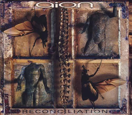 Aion - Reconciliation