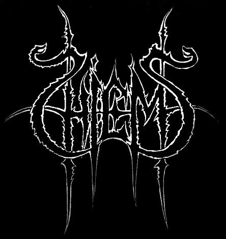 Hiems - Logo