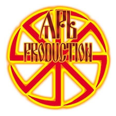 Yar' Productions